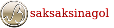 Cebuano Website | Saksaksinagol.com
