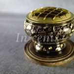 basic-incense-burner-cup-0180