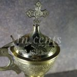 byzantine-incense-burner-cup-0365