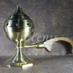 handheld-incense-burner-cup-0377