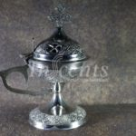 home-incense-burner-cup-0358