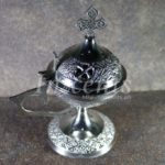 home-incense-burner-cup-0360