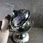home-incense-burner-cup-0386