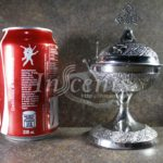 home-incense-burner-cup-0389