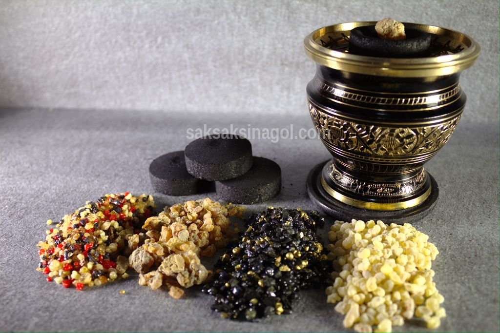 incense-starter-set-c-0205