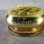 small-incense-burner-bowl-gold-0192